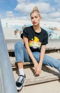 streetwear modna uliczna