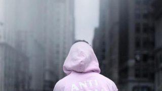 streetwear moda