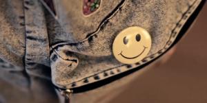 Film promocyjny Remedy Brand
