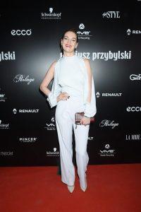 Olga Bołądz