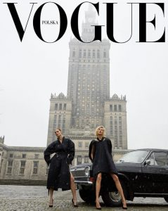 voguepoland-march18-anja-rubik