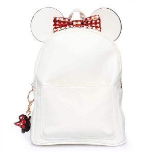 plecak minnie mouse