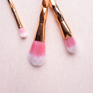 kosmetyki przez internet