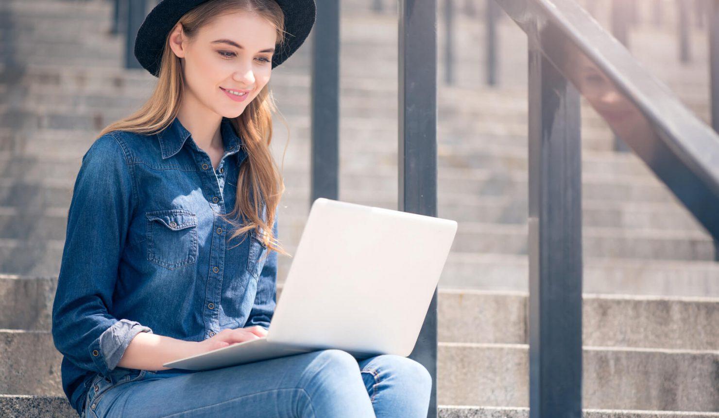 baac071ac7 Infinity Fashion - Sklep internetowy z odzieżą damską - Vossp.com