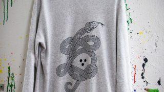Grafika na tekstyliach. Jakiej metody użyć