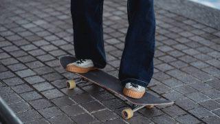 Modne i stylowe jeansy męskie